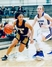 Indiah Kendrick Women's Basketball Recruiting Profile