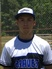 Jared Cruz Baseball Recruiting Profile