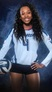 TyTianna Roberts Women's Volleyball Recruiting Profile