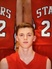 Kooper Staley Men's Basketball Recruiting Profile