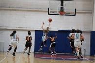 "Alexa ""Lexi"" Rubel's Women's Basketball Recruiting Profile"