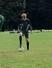 Blake Archambault Men's Soccer Recruiting Profile