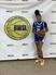 Mckenna Harris Women's Basketball Recruiting Profile