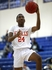 Bwerani Johnson, Men's Basketball Recruiting Profile