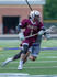 Rylan Downey Men's Lacrosse Recruiting Profile