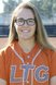 Emma Falen Softball Recruiting Profile