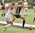 Nicola Mosionek Women's Soccer Recruiting Profile