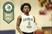 Michael Ayala Jr Men's Basketball Recruiting Profile