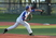 Abe Hestdalen Baseball Recruiting Profile