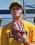 Jack Allen Baseball Recruiting Profile