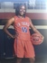 Michaiah Walker Women's Basketball Recruiting Profile