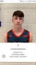 Hayden Branson Men's Basketball Recruiting Profile