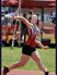 Maryann Ackerman Women's Track Recruiting Profile