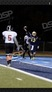 Cole Brewer Football Recruiting Profile