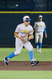 Colin Myers Baseball Recruiting Profile