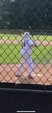 Peter Tadic Baseball Recruiting Profile