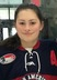 Bridget Orr Women's Ice Hockey Recruiting Profile