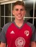 Fisher Berkowich Men's Soccer Recruiting Profile