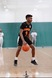Tyriel Collins Men's Basketball Recruiting Profile