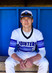 Grady Gorgen Baseball Recruiting Profile