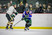 Hong Ahn Men's Ice Hockey Recruiting Profile
