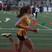 Kyra Skipworth Women's Track Recruiting Profile