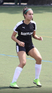 Neena McDermott Women's Soccer Recruiting Profile