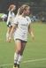 Kayla Duncan Women's Soccer Recruiting Profile
