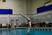 Lindsay Gizzi Women's Diving Recruiting Profile