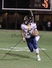 Kaleb Corwell Football Recruiting Profile