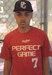 Isaiah Ramos Baseball Recruiting Profile