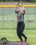 Brooke Zoller Softball Recruiting Profile