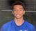 Jaden Howard Men's Soccer Recruiting Profile
