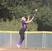 Gracie Ramsey Softball Recruiting Profile