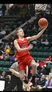 Rian Jewett Men's Basketball Recruiting Profile