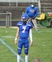 Tanner Woods Football Recruiting Profile