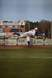 Garrett Maxwell Baseball Recruiting Profile