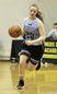 Samantha Rogala Women's Basketball Recruiting Profile