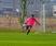 Kylan LeGault Men's Soccer Recruiting Profile