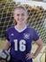 Caileigh Barnett Women's Soccer Recruiting Profile