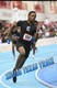 Ayomide Aderohunmu Men's Track Recruiting Profile