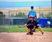 Emma Poole Softball Recruiting Profile