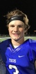 Blaine Shaw Football Recruiting Profile