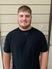 Dalton Carlson Football Recruiting Profile
