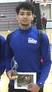 Julian Russell Men's Basketball Recruiting Profile