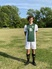 Joseph Summerfield Men's Soccer Recruiting Profile
