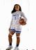 Veronica McGee Women's Basketball Recruiting Profile