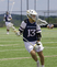 Jared Scheinberg Men's Lacrosse Recruiting Profile