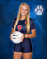 Jacquelynne Miller Women's Volleyball Recruiting Profile