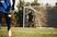 Jas Zendik Men's Soccer Recruiting Profile